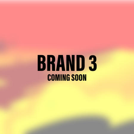 Brand 3