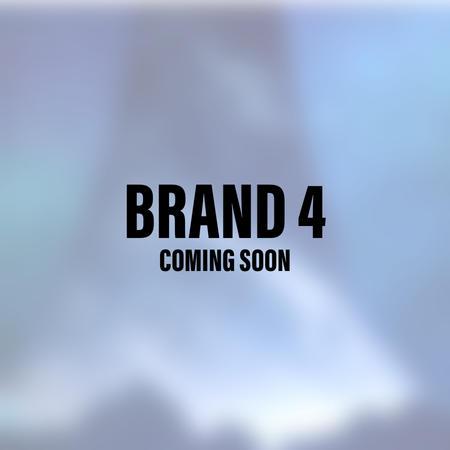 Brand 4