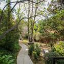 4016 Alta Mesa, Studio City, CA. Photo 40 of 79.