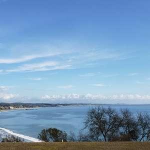 Stunning White Water Ocean View Beach Condo