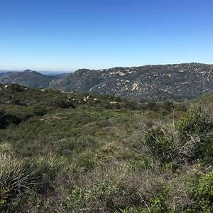 Rare Southern California Opportunity