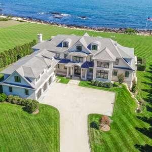 SeaGrace Estate