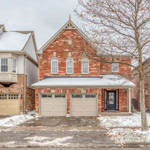 A Must-See Home With Plenty Of Upgrades!