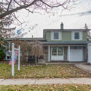 Must-See Home In Quiet Family Neighbourhood