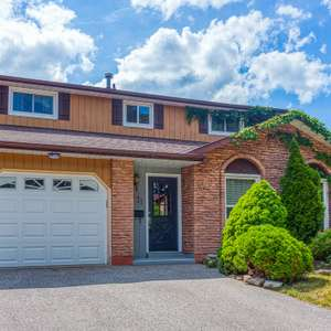 Beautifully Updated Family Home