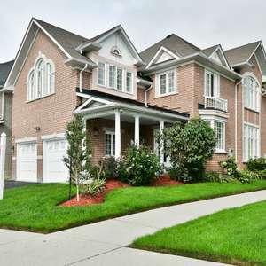 Large Family Home on Premium Corner Lot