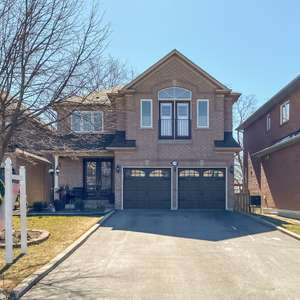Gorgeous Home in Highly Sought After School District