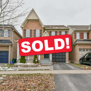 Stunning Tribute Home located In Very Desirable Hamlet Community Homes