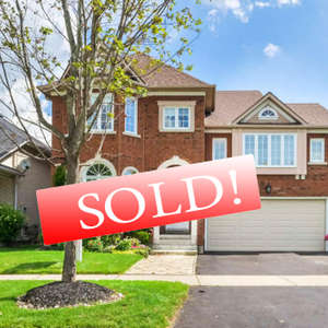 Wow! This Home Shows To Perfection! Approx. 2800 Sq Ft, 4 Bedrm, 4 Bathrm