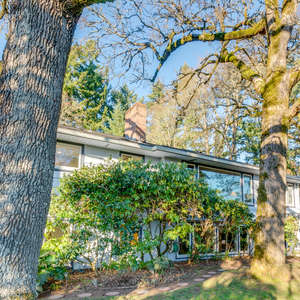 4201 SE Hill Road (SOLD)