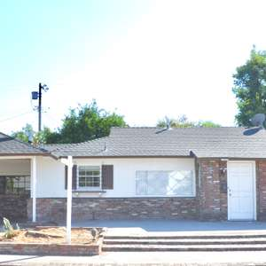 Newly remodeled and newly expanded spectacular 4bed/3bath Mid-Century Lake Balboa Home