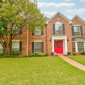 Fantastic opportunity in the heart of Coppell!