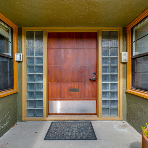 2025 SE Caruthers St #9 (SOLD)