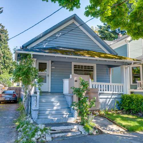 3116 SE 10th Ave (SOLD)