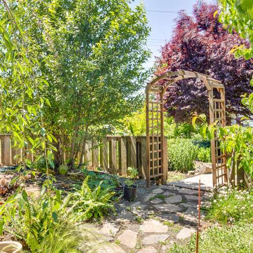 12740 SE 23RD AVE (SOLD)