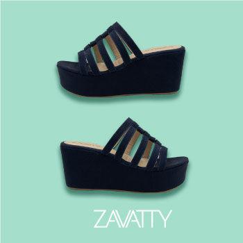 9e447242 ZAVATTY: Tienda zapatos para mujer tenis,sandalias, valetas