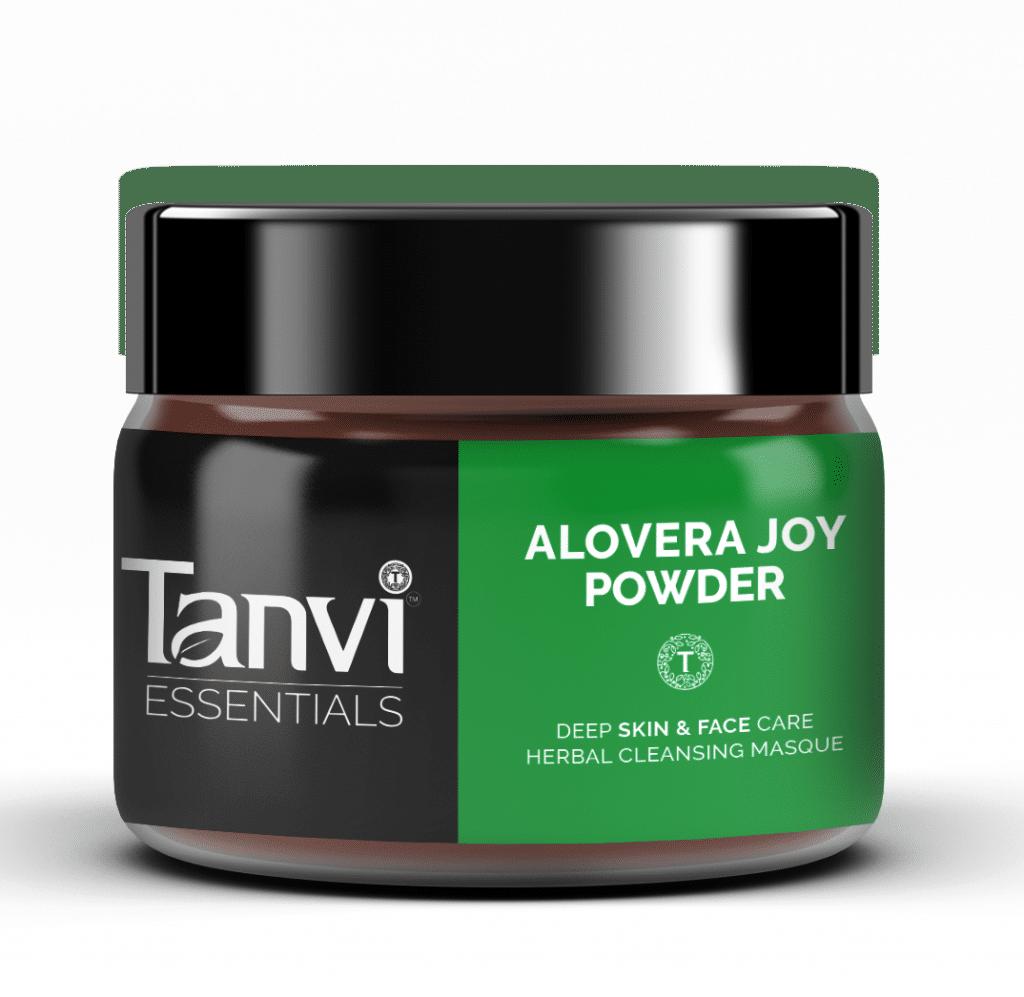ALOVERA_JOY_POWDER