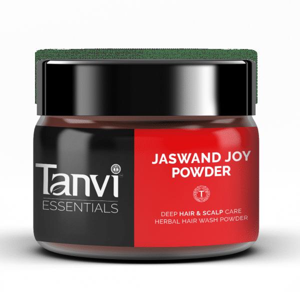 JASWAND_JOY_POWDER