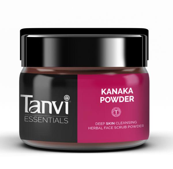 KANAKA_POWDER
