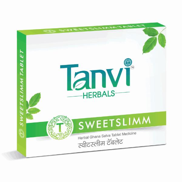 sweetslimm_tablet_herbal_weight_loss_tonic