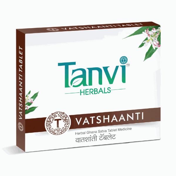 vatshaanti_tablets