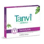 Tanviliva - Pack of Three