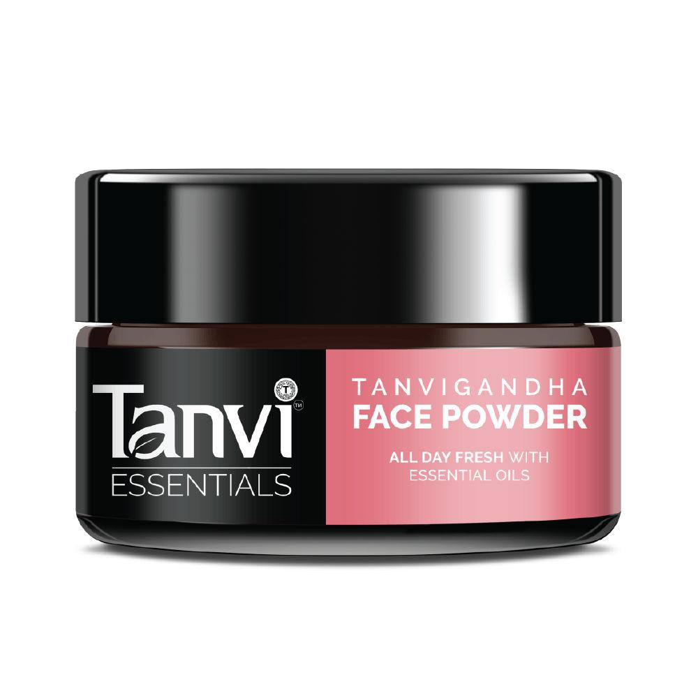 tanvigandha_face_powder