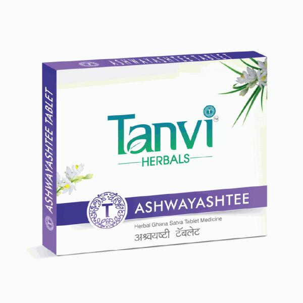 Ashwayashtee_Tablets