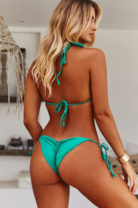 Emerald Triangle Top image