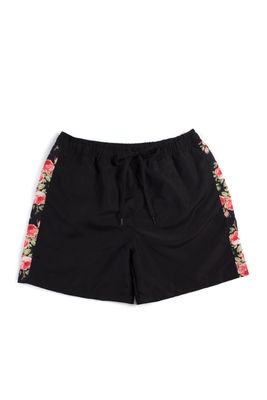 Black Rose Men's Swim Shorts image