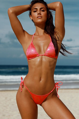 eb6c5031c7 Huge Sale Bikinis & Swimwear for 2018-2019, Sexy Swimsuits ...