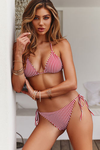 8a5906e101 Sexy Swimwear, Sexy Swimsuits 2018-2019, Cute Swimsuits For Cheap - DOLL