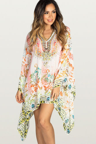 0bed6471b0f Bikini Cover Ups For 2019-2020, Sexy Swimsuit Cover Ups, Tunics ...