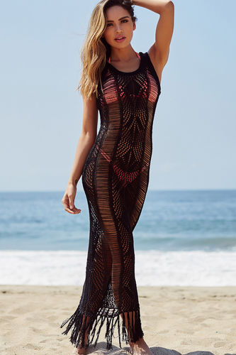 8868fc181b2 Crochet Coverup Styles 2019-2020, Shop Sexy Crochet Coverups - DOLL