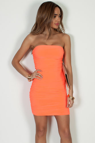 031322c495f9 Sexy Dresses For Women 2018-2019, Women's Cocktail Dresses, Club ...
