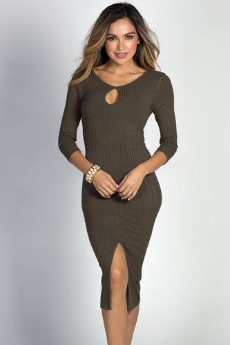d0f1c798a4ad Buy Sexy Bodycon Dresses 2018-2019: Shop Sexy Women's Body con Dress ...