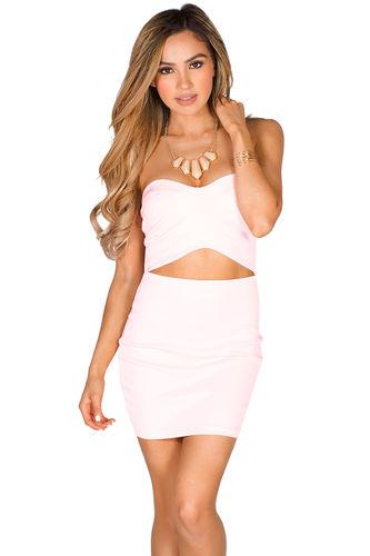 3dfe7a8cd9e43 Buy Sexy Bodycon Dresses 2018-2019: Shop Sexy Women's Body con Dress - Babe  Society