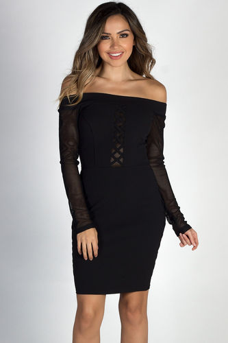 b77165165645e Buy Sexy Cocktail & Evening Dresses 2018-2019: Shop Sexy Women's ...