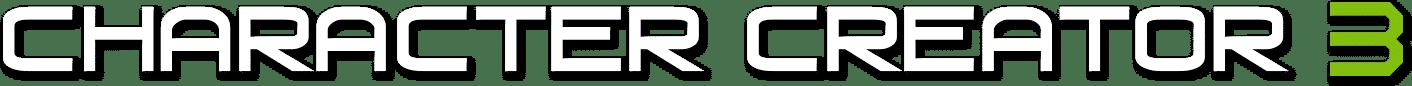 Reallusion Character Creator Logo