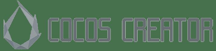 Cocos Logo