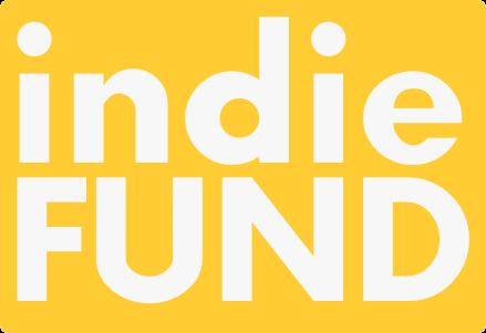 IndieFund Logo