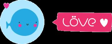 Love2D Logo