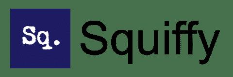 Squiffy Logo