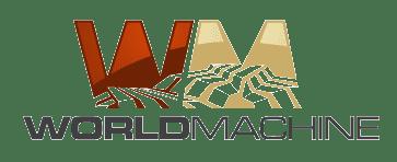 World Machine Logo