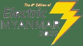 Electric Myanmar