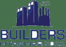 Builders Myanmar