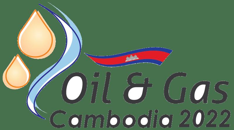 OIL & GAS CAMBODIA (OGAC)