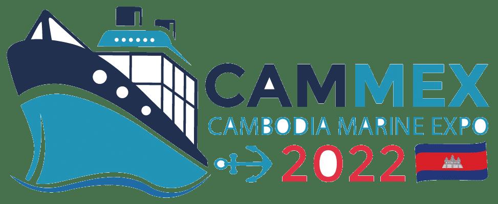 CAMBODIA MARINE EXPO (CAMMEX)