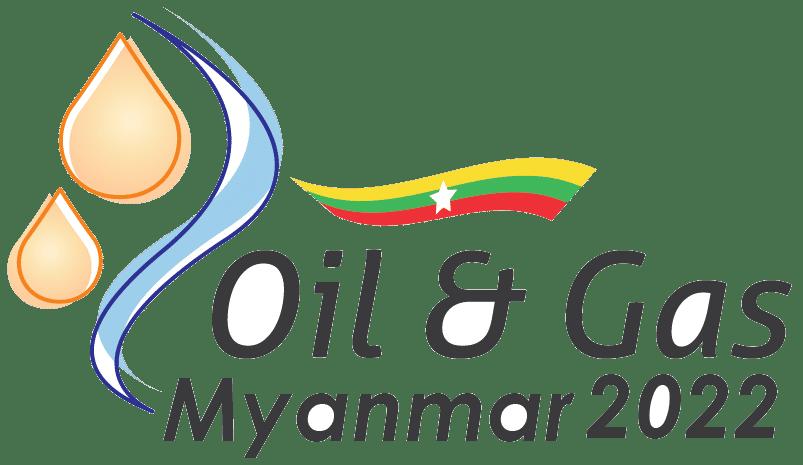 Oil & Gas Myanmar