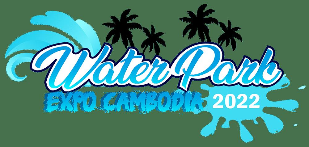 WATER PARK EXPO CAMBODIA 2021
